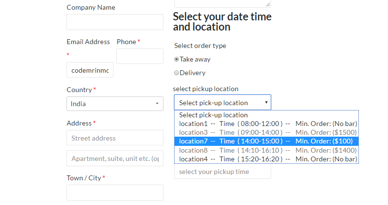pickup-location-based-timing-with-min-order-value-v1-0-3-0_frontend