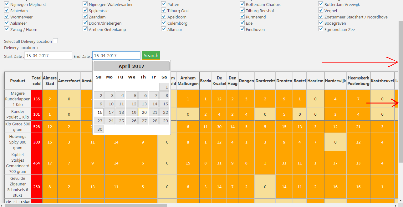 date-and-location-based-order-details_calendar