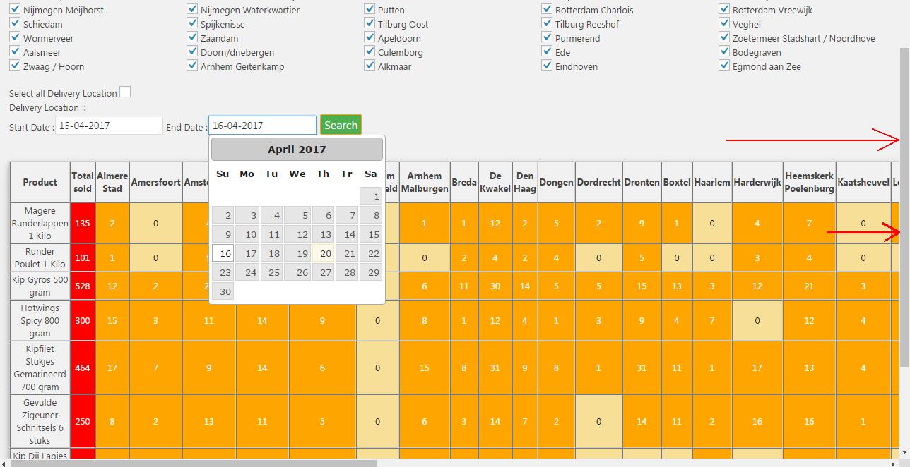 date-and-location-based-order-details_calendar