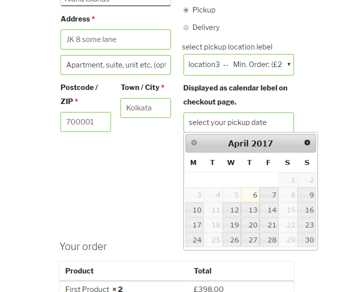 day-based-timing-for-each-location-frontend-datepicker