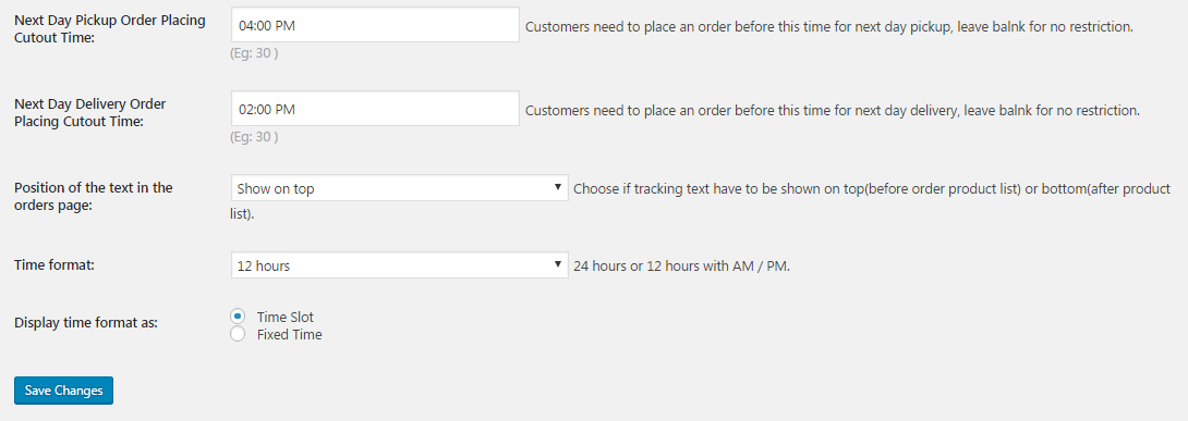 Order-placing-cut-off-time-for-next-day-delivery-or-pickup